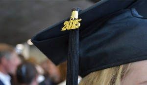 school events graduation