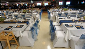 banquet-hall-seating-area-ballroom