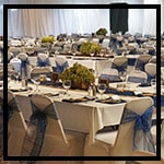 footer-seating-area-ballroom