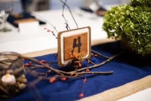 table-decorations-wedding-reception