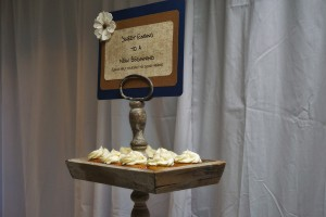wedding-reception-thank-you-treats