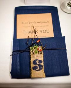 wedding-thank-you-gift-village-170